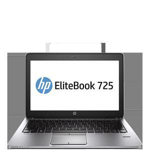 """HP Elitebook 725 G2 12,5"""""""
