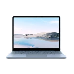 "Microsoft Surface Laptop Go 12"" Core i5 1 GHz - SSD 256 Go - 8 Go AZERTY - Français"