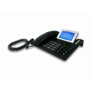 Cocomm Neo 3750 Festnetztelefon