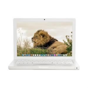 """Apple MacBook 13,3"""" (Eind 2007)"""