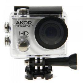 Caméra Sport Akor Fineshot HD1080P