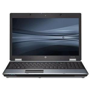 """HP ProBook 6475B 14"""" (2016)"""