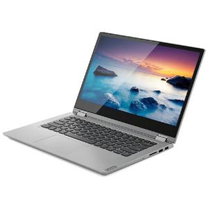 "Lenovo IdeaPad C340-14IML 14,1"" (2019)"