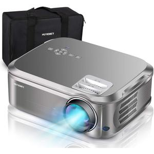 Huremer UK76 Projektor
