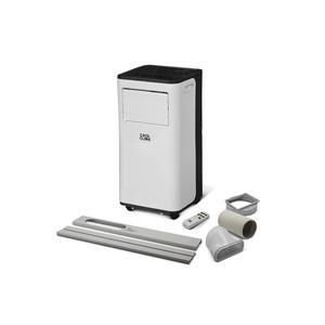 Klimaanlage Cool Clima CCCLP9000 9000BTU 2640W - Weiß/Schwarz
