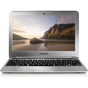 ARM Chromebook Series 3 XE303C12-A01US Exynos 1.7 GHz 16GB eMMC - 2GB QWERTY - English (US)