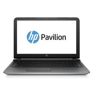 "HP Pavilion Notebook 15-AB203NF 15"" Core i3 2,2 GHz - HDD 1 TB - 4GB AZERTY - Frans"