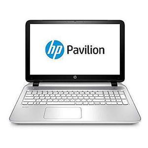 """HP Pavilion 15-p078sa 15.6"""" (2013)"""
