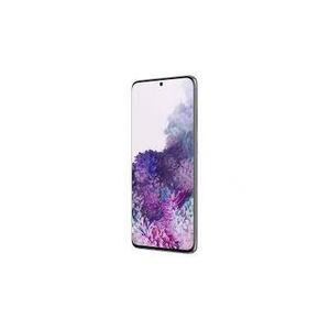 Galaxy S20 5G 128 Go Dual Sim - Gris Cosmique - Débloqué