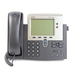 Téléphone fixe Cisco IP 7940