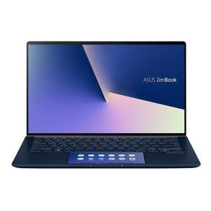 """Asus ZenBook 14 UX434FAC-A5188T 14"""" (2020)"""