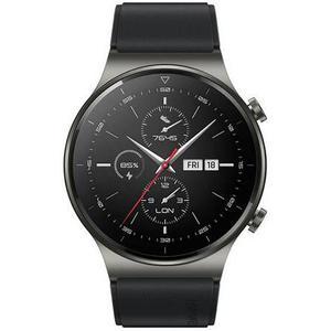 Montre Cardio GPS Huawei Watch GT 2 Pro - Gris