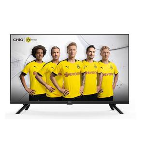 SMART TV Chiq LED HD 720p 81 cm L32H7L