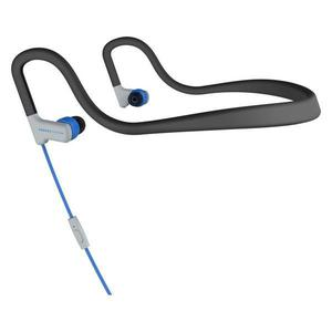 Energy Sistem MAUAMI0598 Kuulokkeet In-Ear