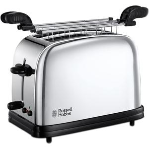 Toaster Russell Hobbs Victory 23310-57