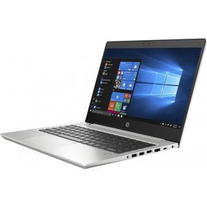 "HP ProBook 440 G7 14"" Core i5 1,6 GHz - SSD 256 Go - 8 Go QWERTZ - Allemand"