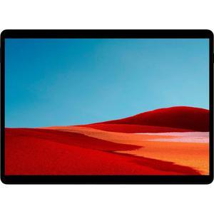 """Microsoft Surface Pro X 13"""" (2019)"""