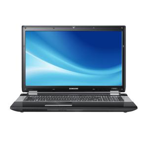 "Samsung RC730-S06 15,6"" (September 2011)"