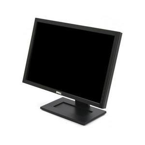 """Écran 19"""" LCD WXGA+ Dell E1910C"""