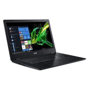 """Acer Aspire 3 A317-32-C9SN 17"""" Celeron 1,1 GHz - HDD 1 To - 4 Go AZERTY - Français"""