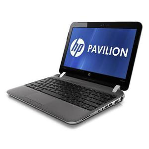"HP Pavilion DM1-3130SF 11,6"" (September 2011)"