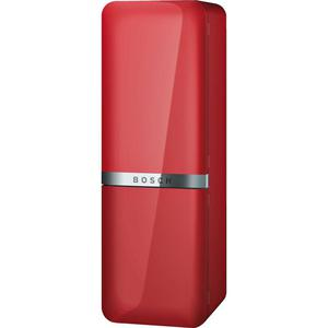 Réfrigérateur 1 porte Bosch KCE40AR40