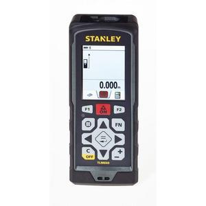 Laser Niveau Stanley TLM 660 STHT1-77347