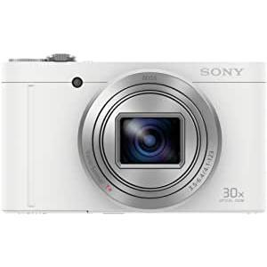 Sony CyberShot DSC-WX500 + Zeiss Vario-Sonnar T* 24-720mm f/3.5-6.4