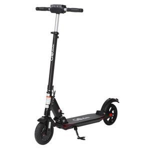 scooter elettrico GoRide PRO 80