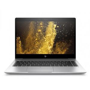 "HP EliteBook 840 G5 14"" Core i5 1,7 GHz - SSD 512 GB - 8GB - teclado alemán"