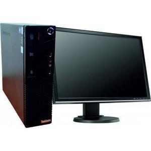 """Lenovo ThinkCentre M75E SFF 22"""" (2011)"""