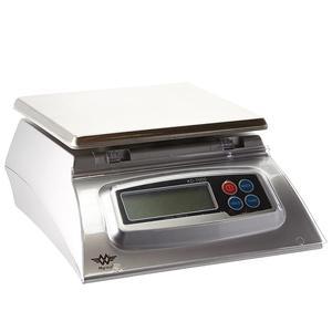 Balance de cuisine My Weigh KD-7000