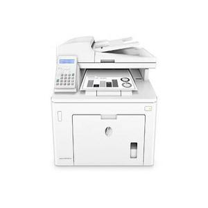Printer Monochrome Laser Multifunctioneel HP LaserJet Pro M227