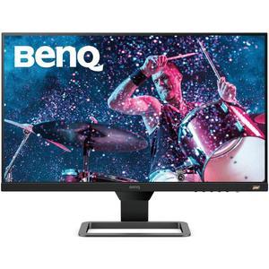"""Monitor 27"""" LCD FHD Benq EW2780"""