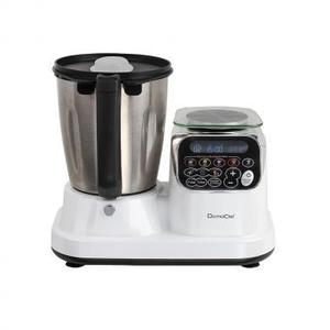 Robot da cucina DomoClip DOP166