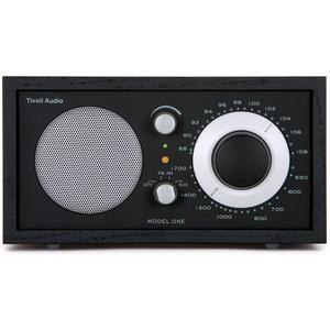 Radio Tivoli Audio Model One